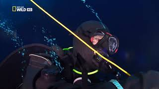 В Глубинах Ледовитого Океана / Deepsea Under The Pole