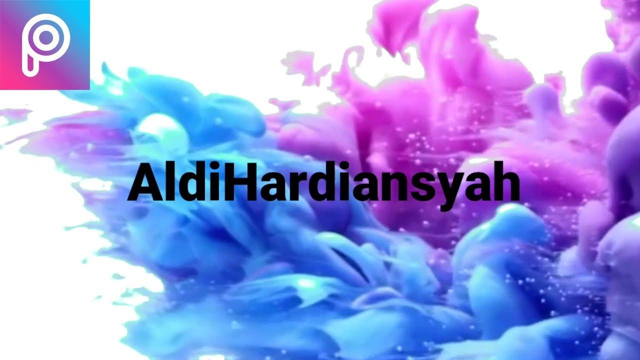 Download 42 Background Keren Asap HD Gratis