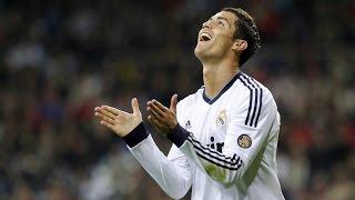 Cristiano Ronaldo ► Hey Mama ● 2015 HD