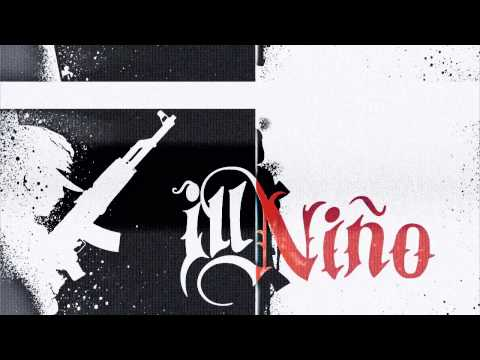 Ill Niño  Blood is Thicker than Water