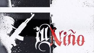 Ill Niño - Blood is Thicker than Water