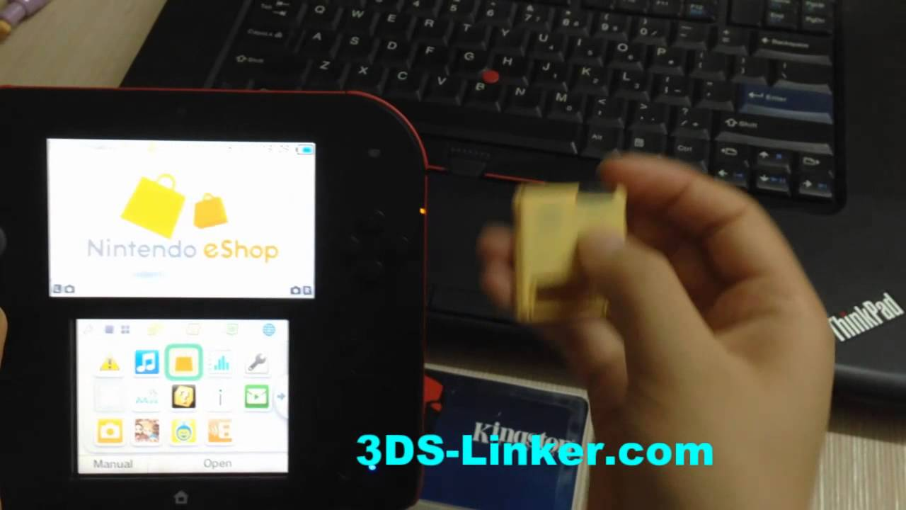 R4i gold 3ds wood for nintendo 2ds 3ds xl dsi xl ds with wood r4 - R4i Gold Eu 3ds Pour Nintendo 2ds Et Nintendo 3ds 6 3 0 12