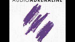 Watch Audio Adrenaline Change My Name video