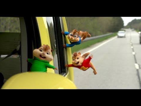 alvin-and-the-chipmunks-the-road-chip-all-movie-clips