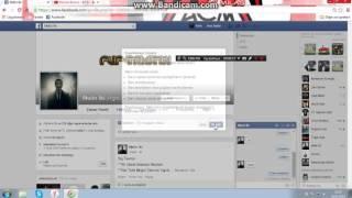 Facebokk nasıl Arkadaşlar Engellenir 100/100