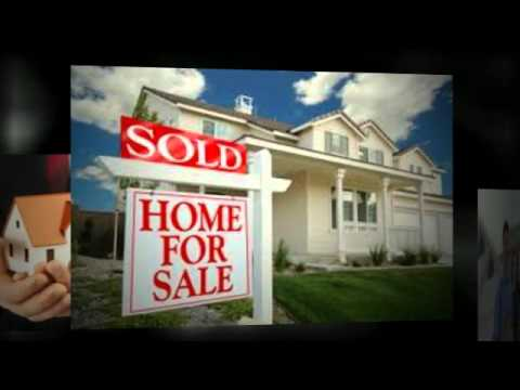 Sell My House Fast Ottawa Ontario: 347- 560 - 3931 Call Now!