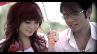 Điều Ước Giản Đơn - Akira Phan [OFFICIAL MV HD]