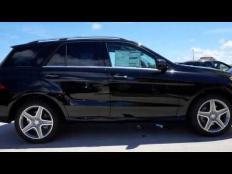 New 2016 mercedes benz gle 350 miami fl coral gables fl for Mercedes benz coral gables fl