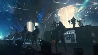 "Download Mp3 Odesza - ""loyal"" & ""don't Stop"" Live At Coachella 20"