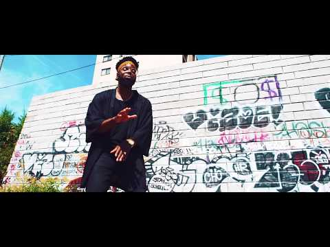 Kanayo King- Pot Of Gold (Official Video)
