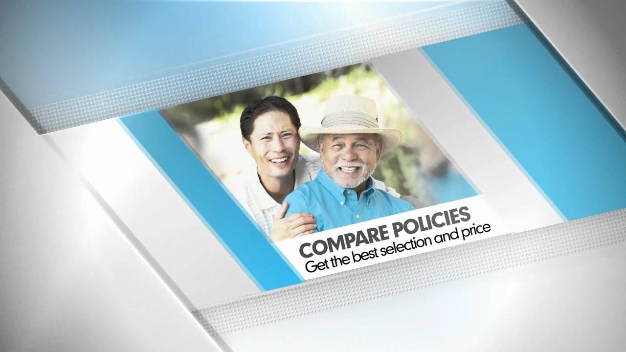 Whole Life Insurance Quote Comparison Life Insurance Quotes  Term And Whole Life Insurance  Compare