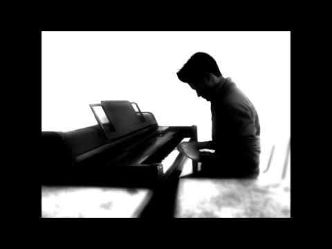 AKCENT- I'M SORRY (PIANO COVER) By DJ YAAN NO