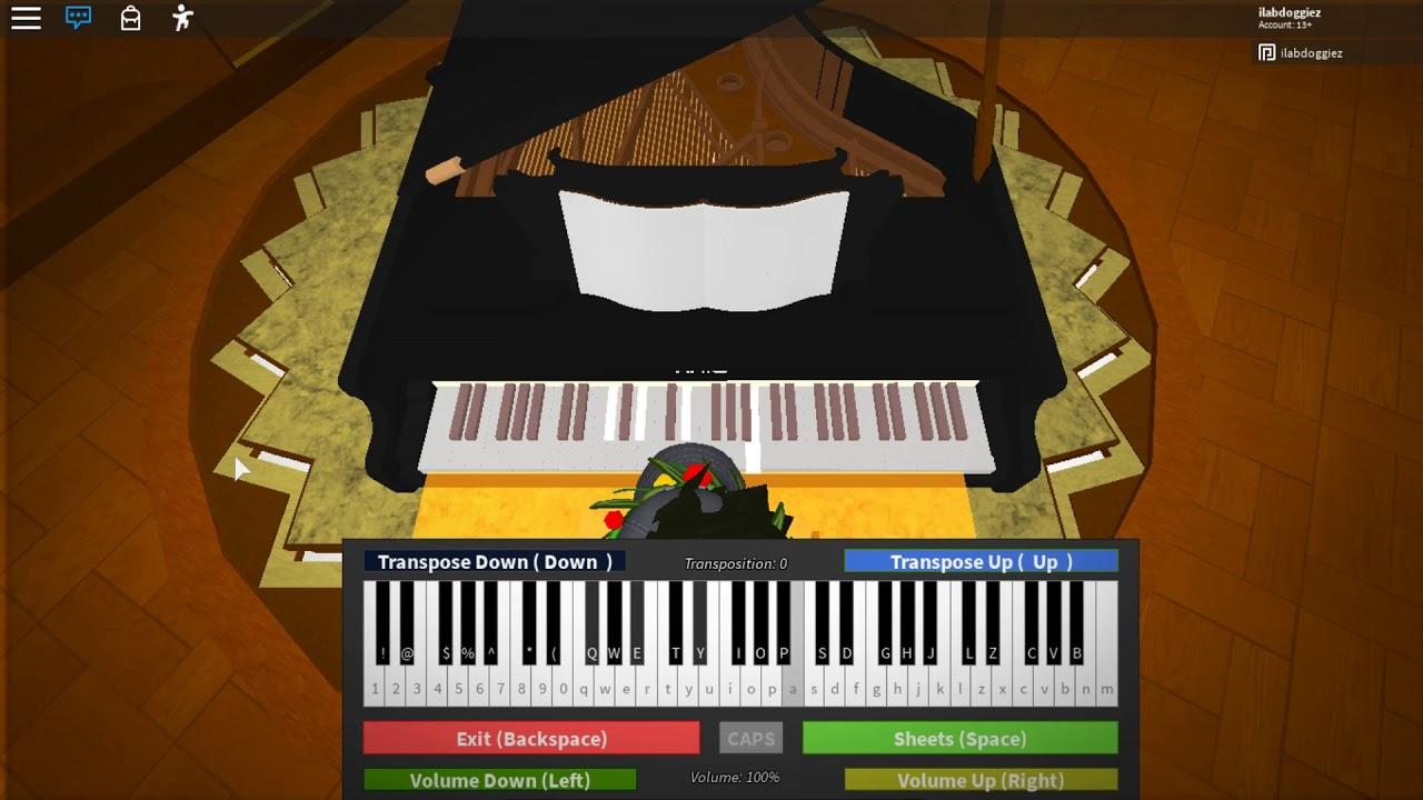 Roblox Piano Melanie Martinez Class Fight Youtube