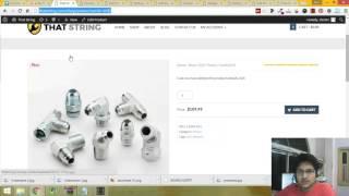 видео Плагин WordPress DownLoad Manager (управление загрузками)
