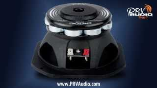 the next big thing from prv audio 11 12 13 product release