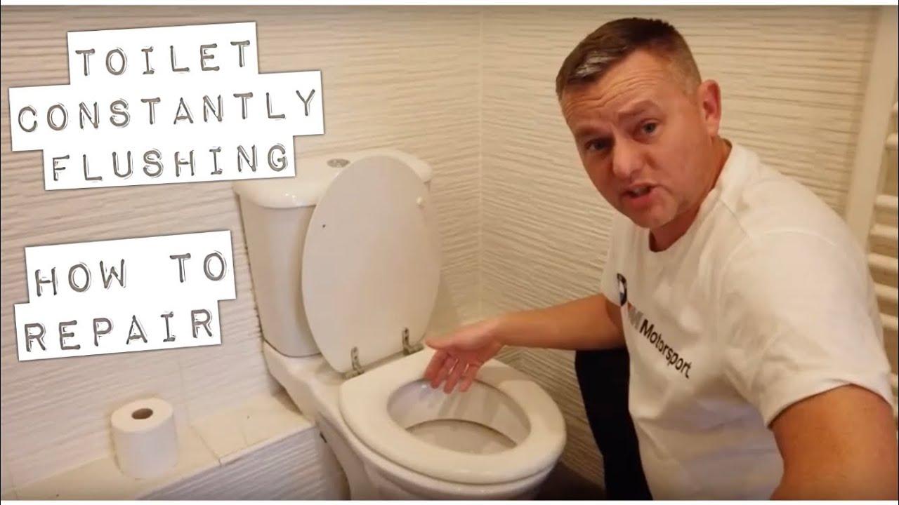 Milyen gyakran kell WC-re menni cystitis esetén