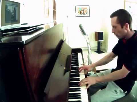 J Dilla Piano Covers - PianOwned (Instrumentals) - YouTube