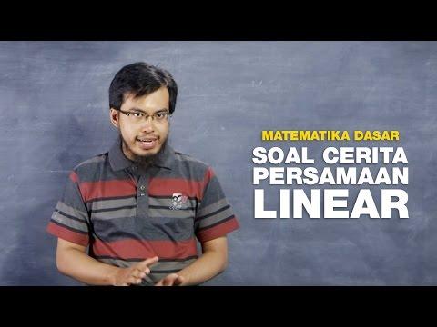 belajar-matematika-dasar:-soal-cerita-persamaan-linear-(seri-046)