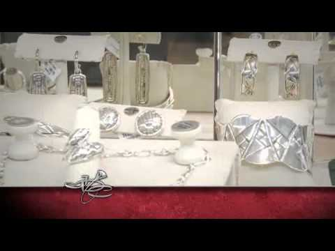 Jewelry Design Center Overview Store Interiors 30 web