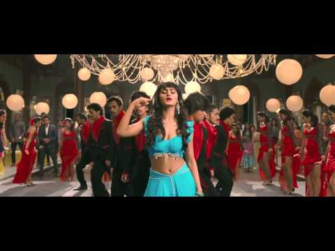 ★Tequila Wakila ★ Full Song   Samrat &...