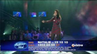 Watch Natalie Gauci Feeling Good video