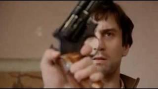 Taxi Driver (1976) - Travis Bickle Buys Guns