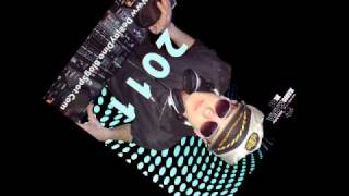 Sak Noel   Loca People Nu Stiu Version Dj Dino R3mixVideo