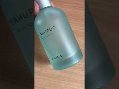 2018 I Review Why By Zara EdtTeahupoo Crude Men's Won't Fragrance UMzqVSp