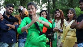 Sonam tiwari ka exclusive video song haryanvi new latest song singer : raju panjabi sushila thakkar