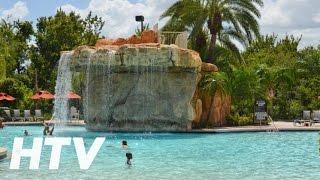 Mystic Dunes Resort & Golf Club By Diamond Resorts, Hotel en Orlando