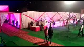 Outdoor Wedding Tent Decoration Ideas Tent For Outdoor Wedding In Gurgaon 09891479771