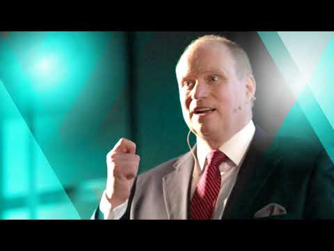 Trader Interviews: Dan Gramza