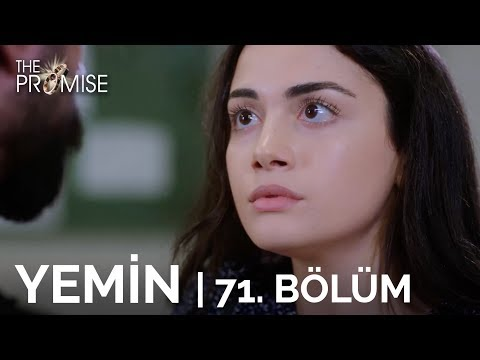 Yemin 71. Bölüm | The Promise Season 2 Episode 71