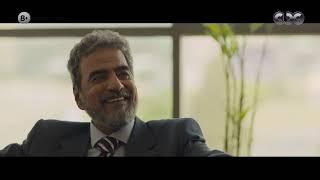 بلا دليل | لا يمكن تصدقوا مين اللي قتل تيمور الهواري.. مفاجأة قلبت المسلسل من أوله لآخره!!
