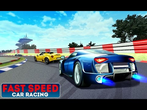 Super drift racing android racing game video free car for Play motor racing games