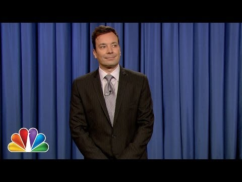 Late Night Superlatives: NFL Conference Championships (Late Night with Jimmy Fallon)