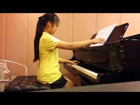 atcl recital Failed atcl recital diploma (music exam) hey people i just did my piano diploma exam and i failed i did the trinity college exam and i'm 16 yrs old the examiner recorded me and my piano teacher said that i can send it to the college again so that another examiner can listen to it and maybe he&#39ll think that i&#39ve done better.