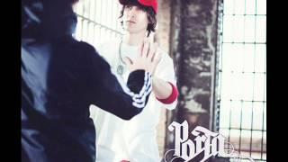 Que Se Pirren (10) - Porta - Reset 2012