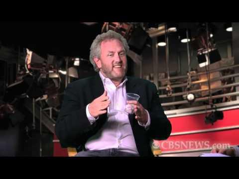 Breitbart's Criticisms Of Mainstream Media