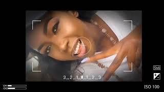 DENG MATOTO ft TUTU BAIBE new songs out 2021(South Sudan music )