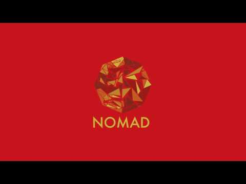 "Zack Hemsey - ""Lesson From A Nomad"""