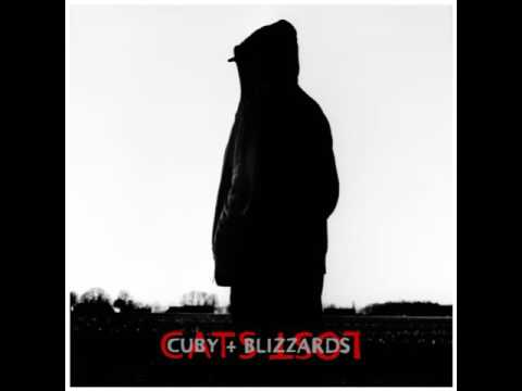 Cuby and The Blizzards, Cats Lost 2009 ( Album )