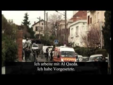 Eroberung Europas durch den Islam 3c