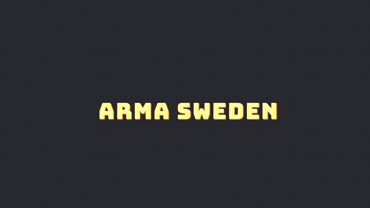 OP Red Dawn - Arma 3 scenario