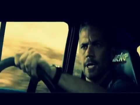 """""""«Speed» (Billy Idol)-Karaoke style"""""""
