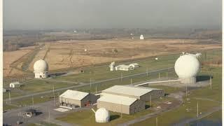 1st Space Surveillance Squadron   Wikipedia audio article