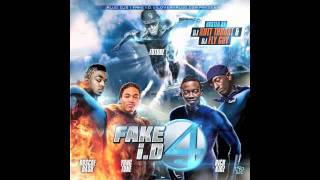 "FAKE i.d. 4- ""DO IT"" Mykko Montana featuring K Camp"