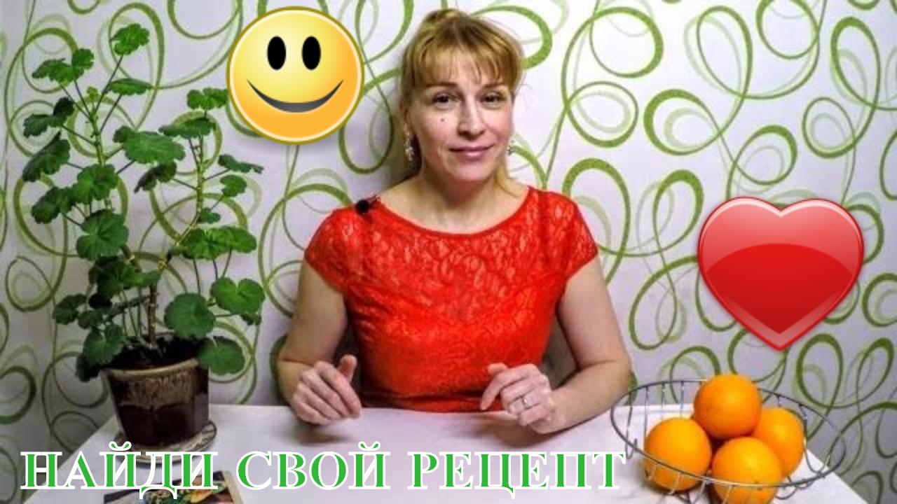 Видео рецепт торт с творогом