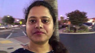 ଆମେରିକାରେ କଣସବୁ Indian ପରିବାମିଳେ|Husband Office ଯିବାପୂର୍ବରୁ ମୋର DailyRoutine|Odia Beauty & Lifestyle
