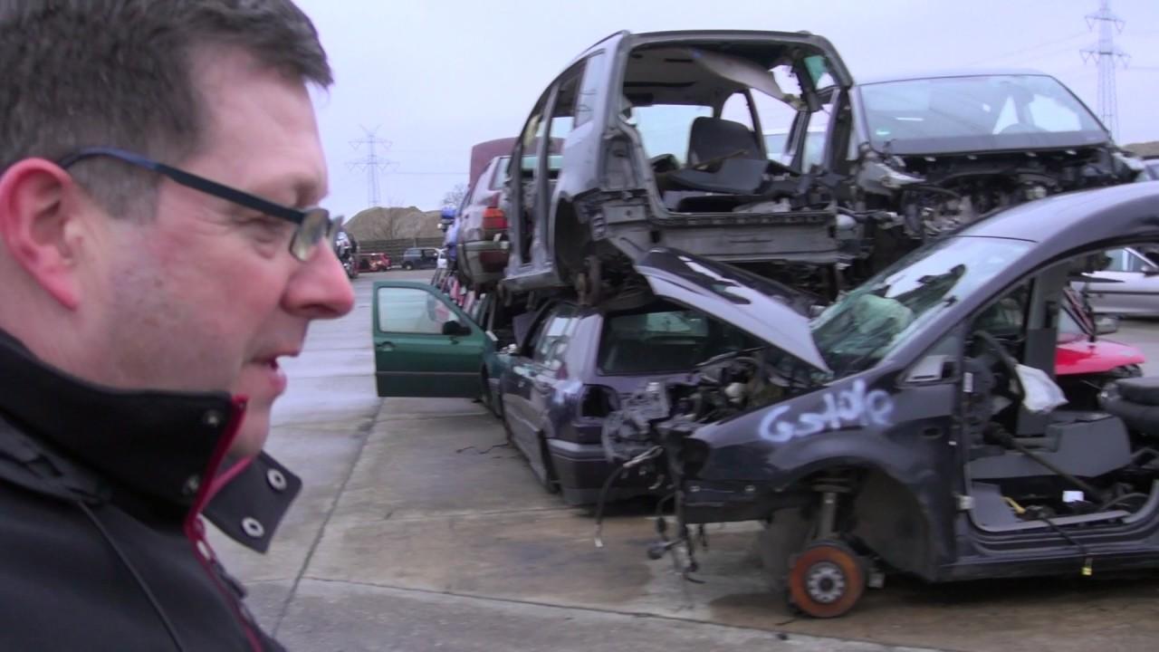 kiesow autoverwertung | smartstore